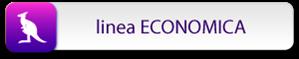 Серия матрасов Экономика
